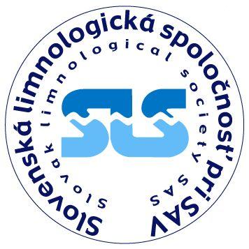 limnospol.sk